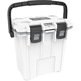 20QT Elite Cooler