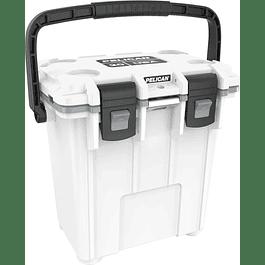 20QT Elite Cooler