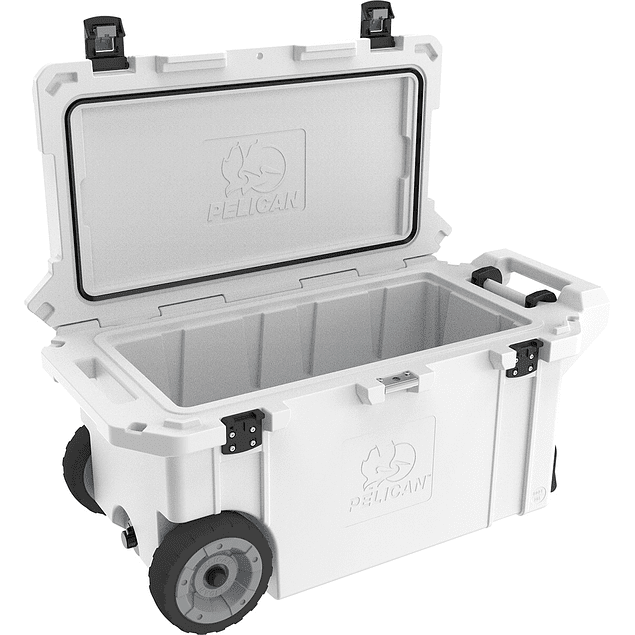 80QT Elite Cooler