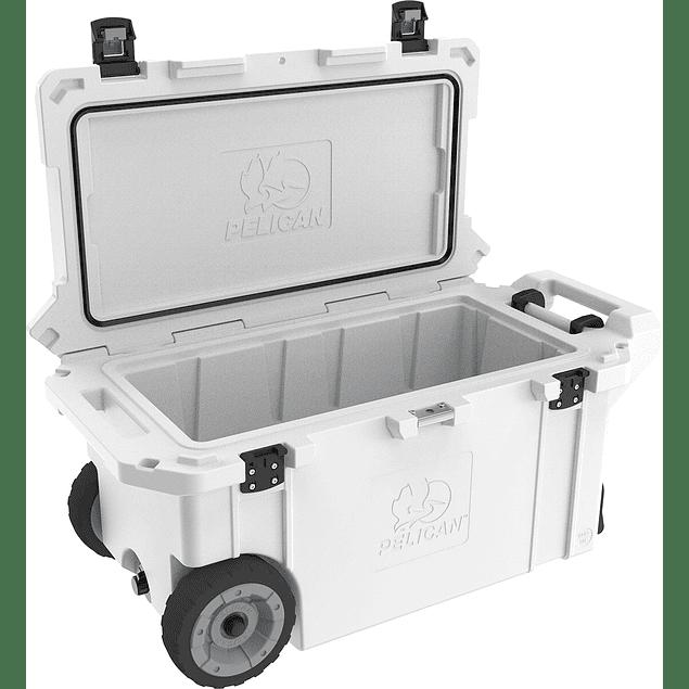 80QT Elite Cooler