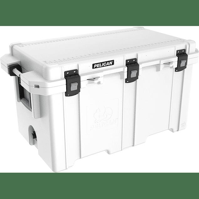 150QT Elite Cooler