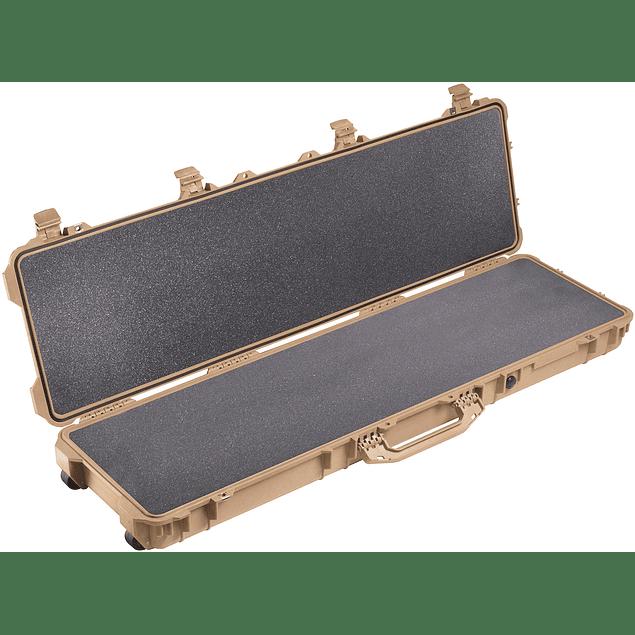 1750 Caja Pelican