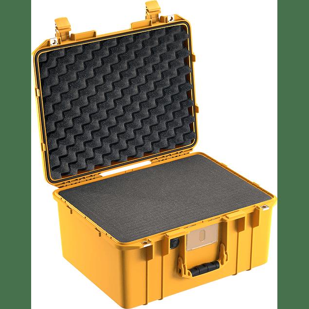 1557 Caja Pelican Air