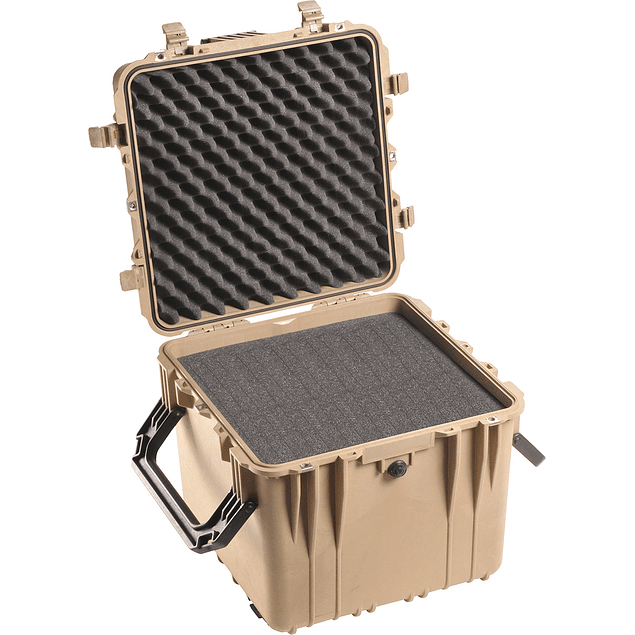 0340 Caja Pelican