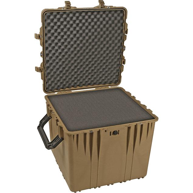0350 Caja Pelican