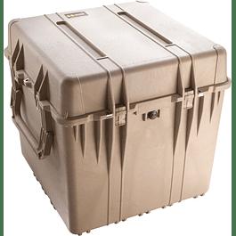 0370 Caja Pelican