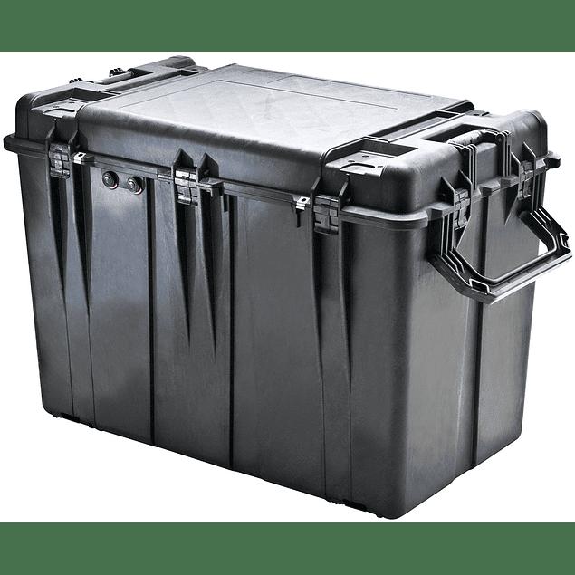 0500 Caja Pelican