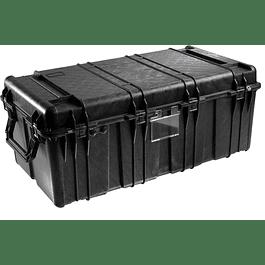 0550 Caja Pelican