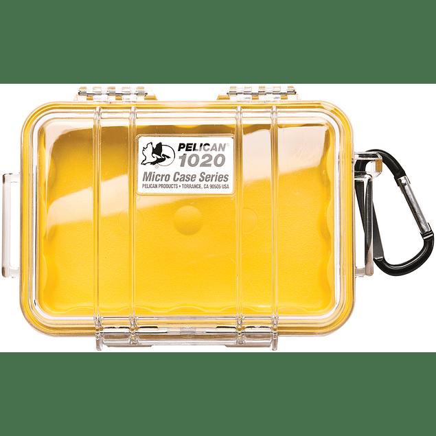 1020 Caja Pelican