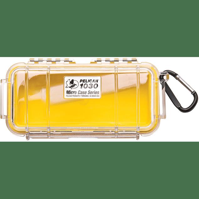 1030 Caja Pelican