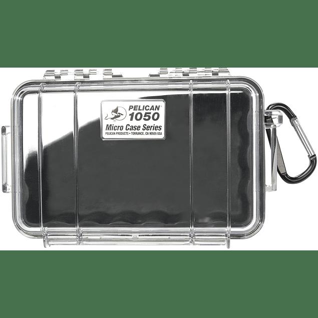 1050 Caja Pelican + PNP