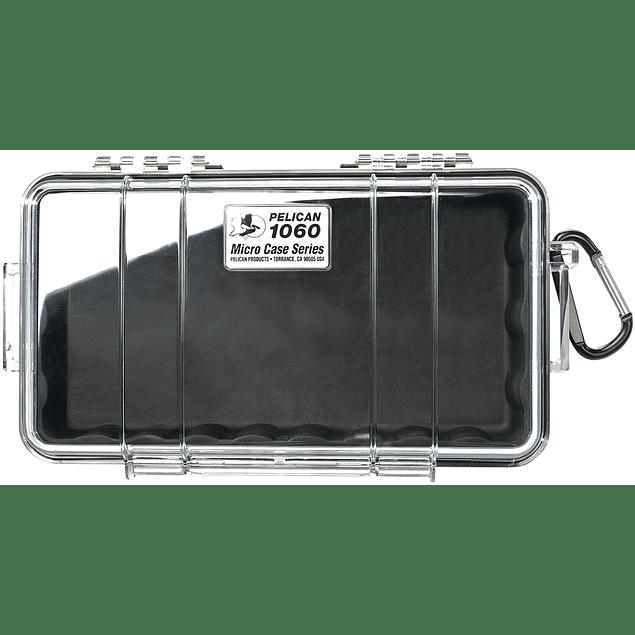 1060 Caja Pelicam