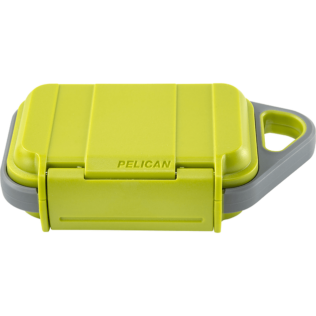 G10 Personal Utility Go