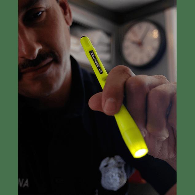 1830 L4™ Linterna