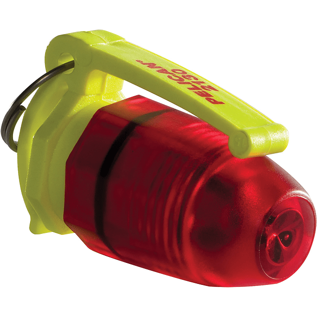 2130 Mini Flasher™  Linterna especializada