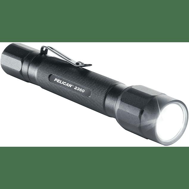 2360 Linternas Táctica