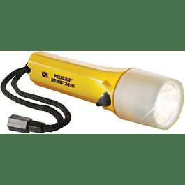 2410N Nemo™  Linterna de Buceo