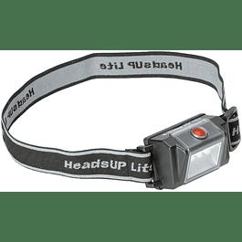 2610 HeadsUp Lite™  Linterna Frontal