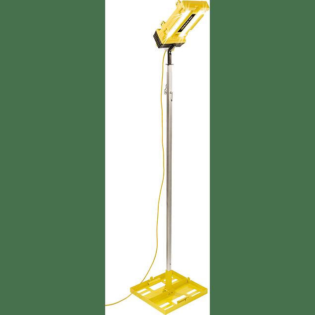 9600 Sistema de iluminación modular
