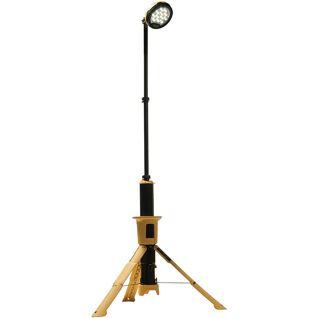 9440 Iluminación de Areas Remotas