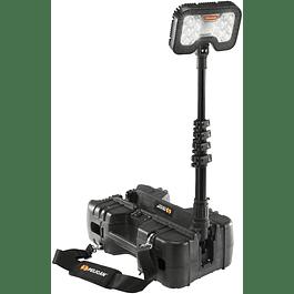 9490 Iluminación de Areas Remotas