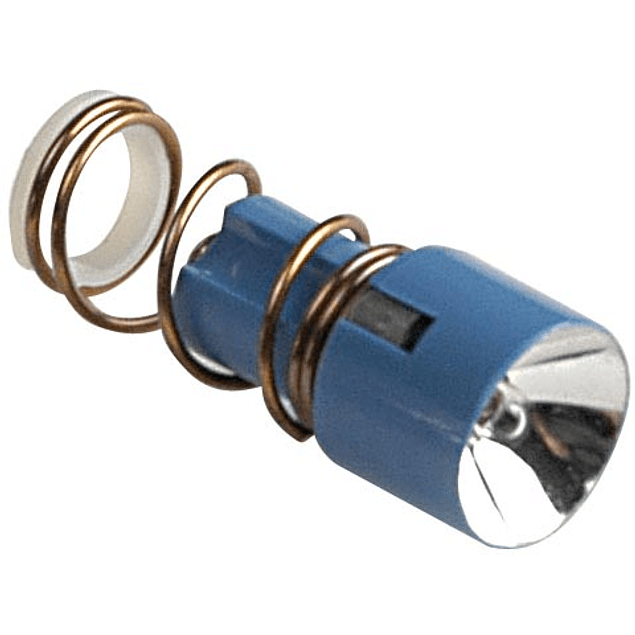 2204 Módulo de lámpara