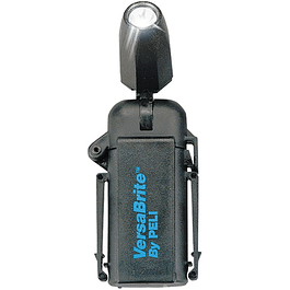 2250 VersaBrite™  Linterna de Ángulo Recto