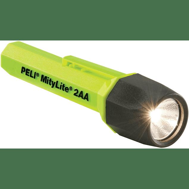 2300 MityLite™ Linterna