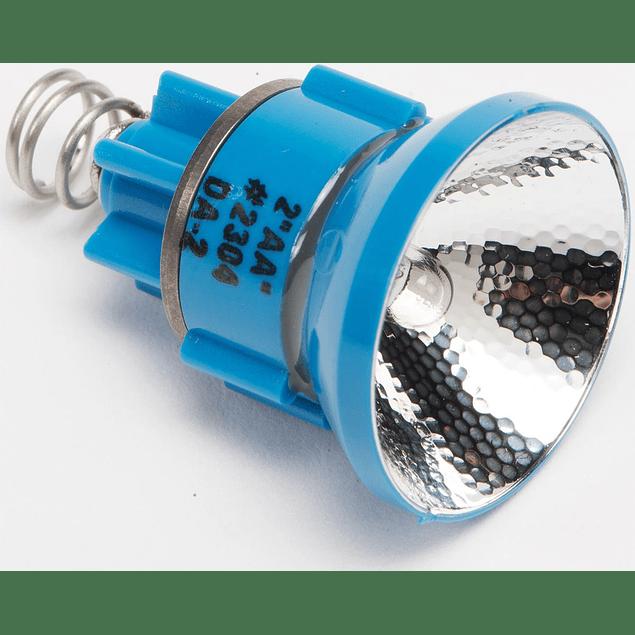 2304 Módulo de lámpara