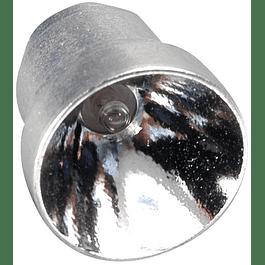 2324 Lámpara de recambio