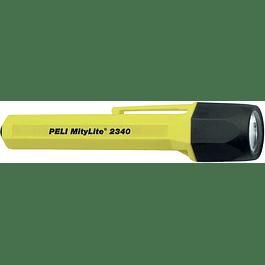 2340 MityLite™ Linterna