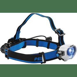 2780R Linterna Frontal