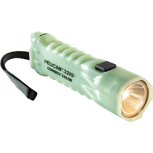 3310CC Linterna