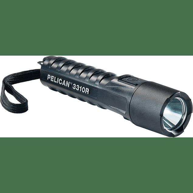 3310R Linterna