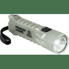 3315PL Linterna