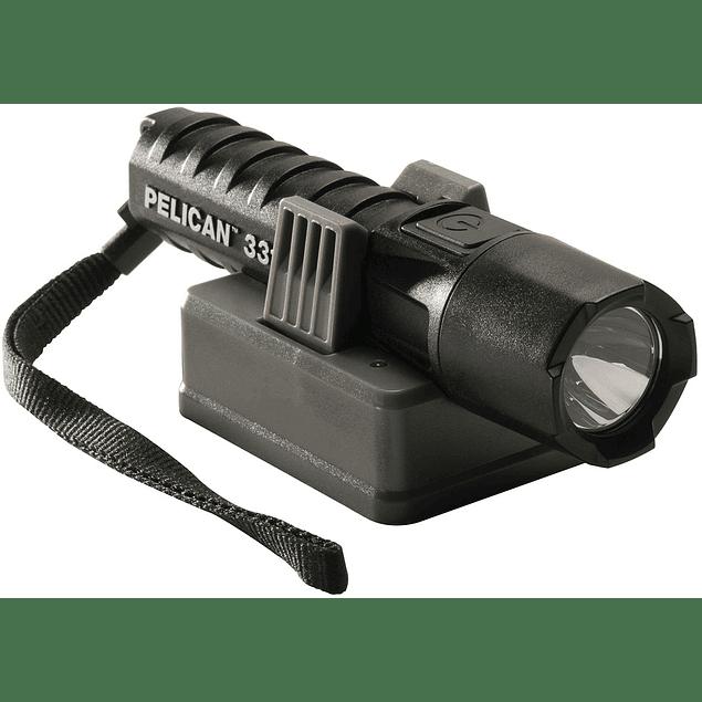 3315R Linterna