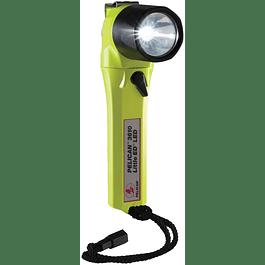 3610 Little Ed™  Linterna de Ángulo Recto