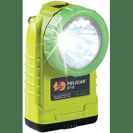 3715PL Linterna de Ángulo Recto