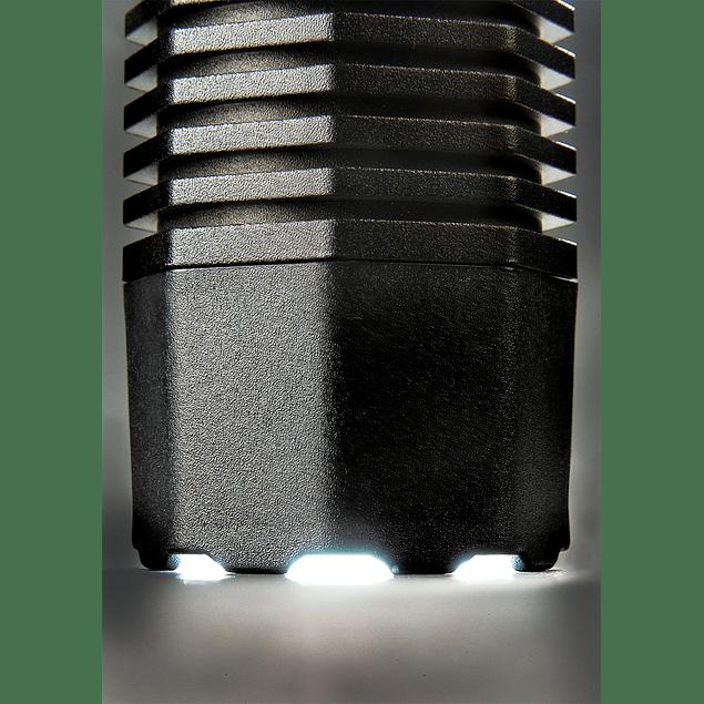 7060 Linternas Táctica