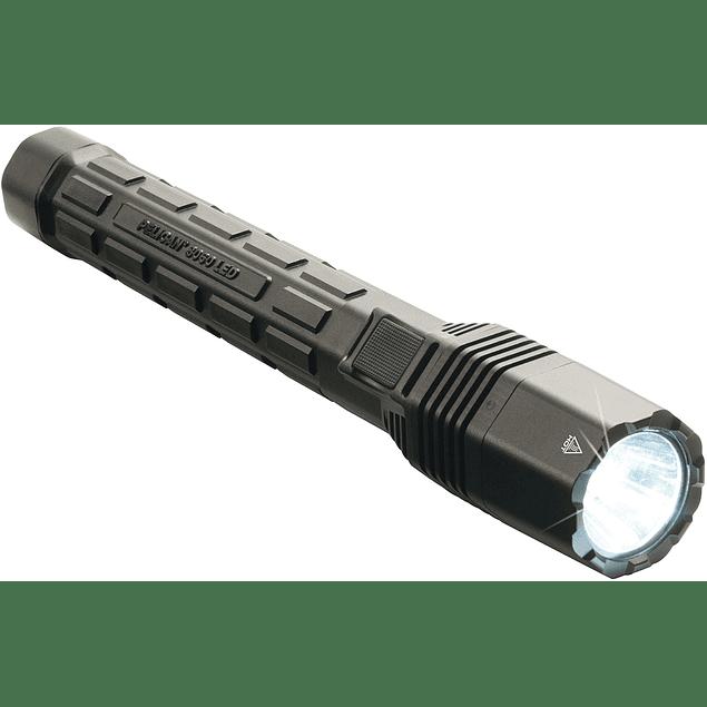8060 Linternas Táctica