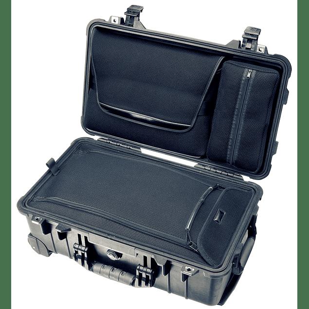 1510LOC Caja Pelican