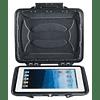 1065CC Protector para Tablet