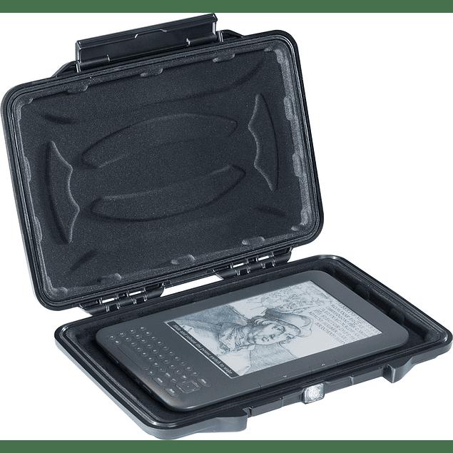 1055CC Protector para Tablet