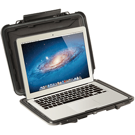 1070CC Protector Notebook 13