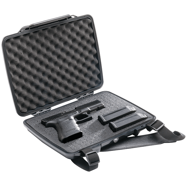 P1075 Protector para Pistola