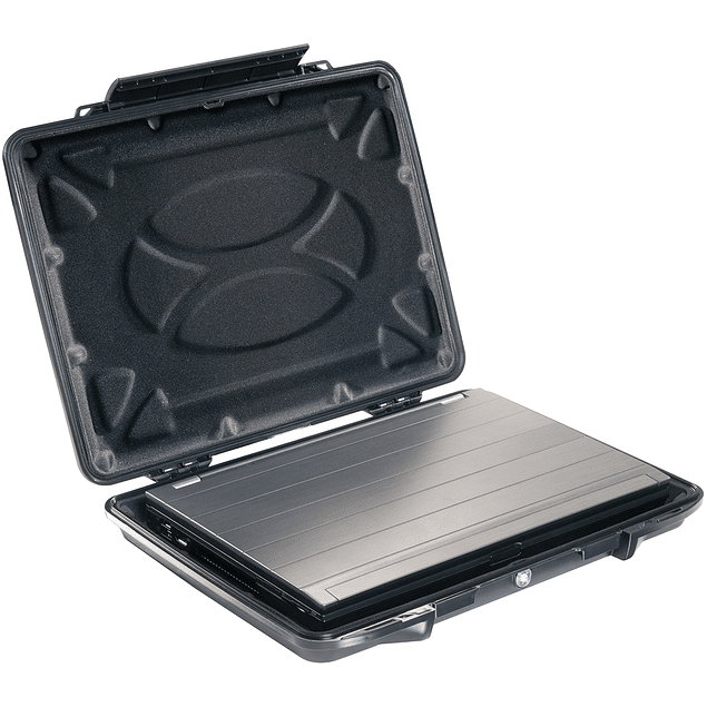 1095CC Protector Notebook