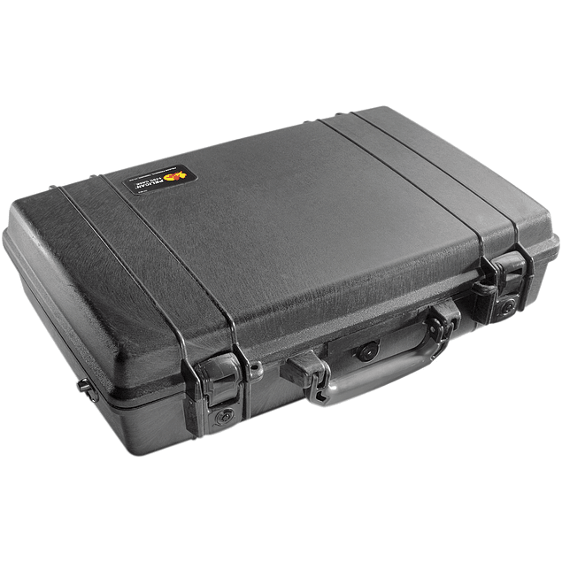 1490CC2 Protector Notebook
