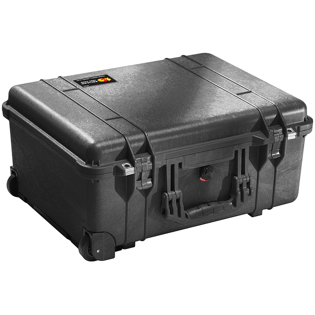 1560LFC Protector Portátil
