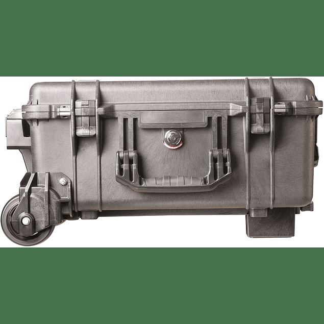 1560M Protector  Movilidad