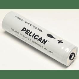 2389 Batería de recambio